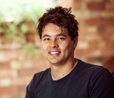 Matt Pierri, CEO Of Sociability App
