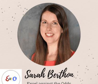 Sarah Berthon (1)