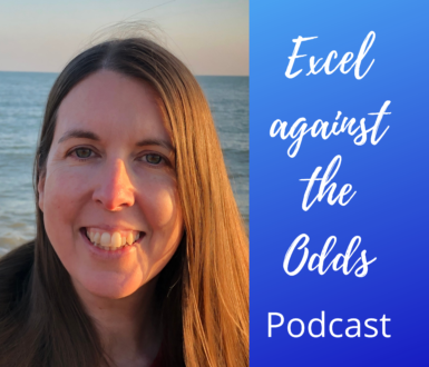 Excel Against The Odds Podcast Cover.jpeg (1)